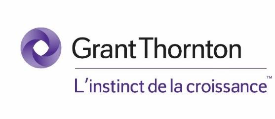 GT_logo_frenchtagline
